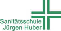Sanitätsschule Jürgen Huber